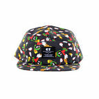 [40%SALE][Lazy Oaf] Stick Em Up Camp Cap