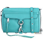 ����ī������/14fw H001e001 Mini Mac 318 Teal
