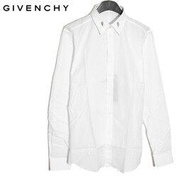 Givenchy14fw����6223 300 10...