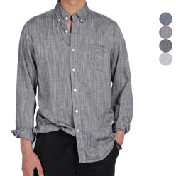 Slap Linen Shirts (4color...