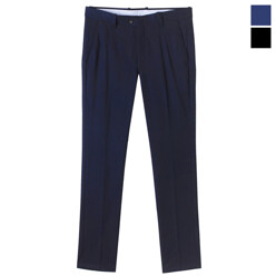 Tokio Color Basic Simple Slacks  할인가 43,900원