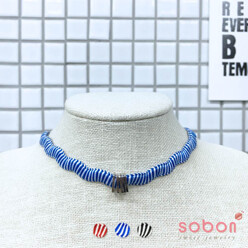 sobon [Only Sobon] Casual Rope Choker 할인가 11,900원