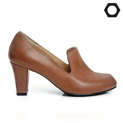 LOW FLOW [팔찌증정]Stitch Point Camel Brown Booti 할인가 162,000원