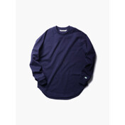 Daily Shirt : Navy