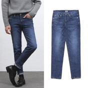 [10%할인쿠폰]Marant Denim Pants