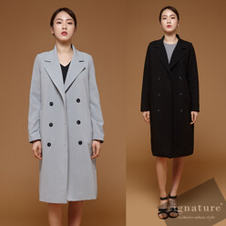 Loose Double Trench