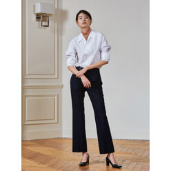 Classic Bell Trouser