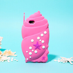 [Valfre] Shellular 3d Iphone 6/6s
