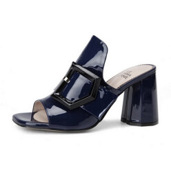 [Suecommabonnie] Polygon Mule(Navy)_Dg2cx17006nay