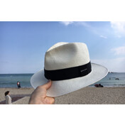 Toyo Hat New Port 3colors Ws17-207np