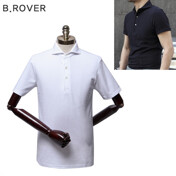 B.Rover - 1/2  Rover Pk T-Shirts (3color)