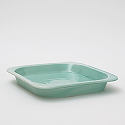 Everyday Plate [Mint]