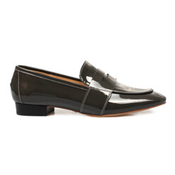 Loafer – Bhplck203 Gray