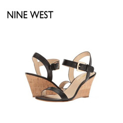 나인웨스트(Ninewest) Nwkiani