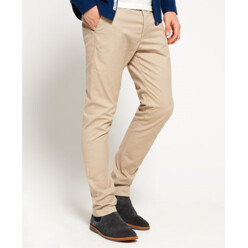 [해외배송] Superdry City Slim...