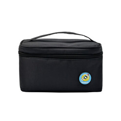 [Kiitos] Vacation Cosmetic Bag - Swimming