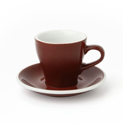 [Acme] Tulip Cup_Brown