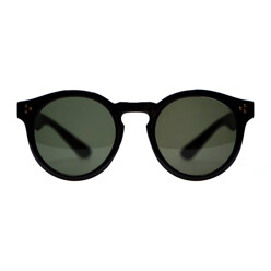 Android - 01 Sunglasses(G15 Lens)