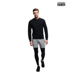 Superdry(남) Gym Tech Embosesed Crew 0sd73mcl03