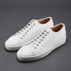 Sneakers_Walter Fca702-Wh
