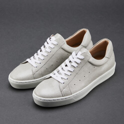 Sneakers_Mike Fca505-Gy