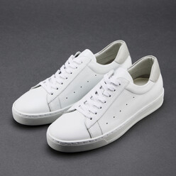 Sneakers_Jean Fca504-Gy