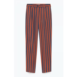 Trousers Apicity