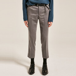 Essential Semi Slacks_Gra...