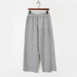 Knit Easy Pants