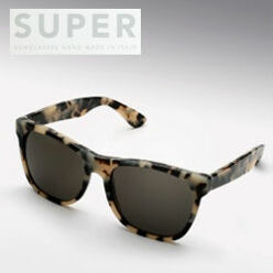 [���԰�]Basic Wayfarer Summe...