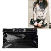 [9������]The Dinner Clutch