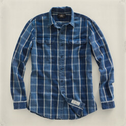 [10%��������]Caseman Plaid Wo...