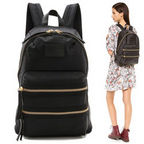 [���԰�]Domo Arigato Packrat Backpack