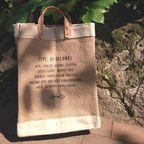 [Md ��õ]Market Bag