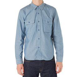 Battenwear Chambray Work ...