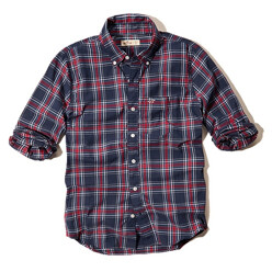 [10%��������]Point Dume Shirt