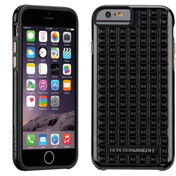 [������6���]X Case-Mate Studded Iphone 6 Case