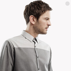 [25% OFF]Costo Shirt In S...