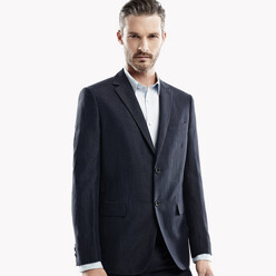 [25% OFF]Zack Ps Shirt In...