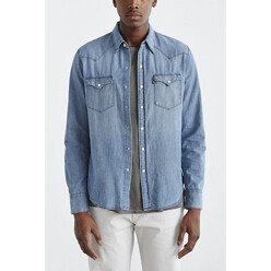 [10%��������]Levis Washed Cha...