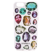 [������]Crystal Iphone 6 Case