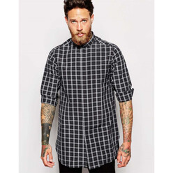 [10%��������]Shirt In Longlin...