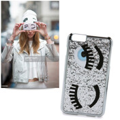 [�߰�����][�ؿܺ�ΰ����]Flirting Iphone 6 Case