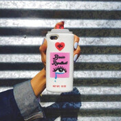 [�����]Valfre Basic Repellent Iphone 6 Case