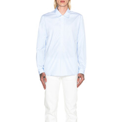 West Popover Shirt