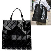 [Ư�����԰�]Lucent Basics Tote In Black