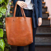 [�ָ�����5%��������][��ΰ����][Md��õ]The Transport Tote