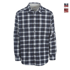 Tall Pine Jersey Lined Sh...