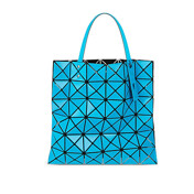 [16 S/S ���÷���]Lucent 2 Tote In Light Blue