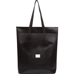 EYTYS Void Small Tote 할인가 224,800원